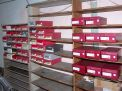 Masengills Specialty Clothing Store- A 100 year old East Tennessee Upscale Department Store - 18_1.jpg