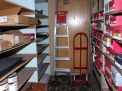 Masengills Specialty Clothing Store- A 100 year old East Tennessee Upscale Department Store - 18_4.jpg