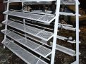 Masengills Specialty Clothing Store- A 100 year old East Tennessee Upscale Department Store - 23_1.jpg