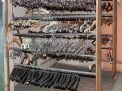 Masengills Specialty Clothing Store- A 100 year old East Tennessee Upscale Department Store - 331_4.jpg