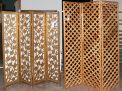 Masengills Specialty Clothing Store- A 100 year old East Tennessee Upscale Department Store - 339_1.jpg