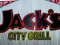 Jack City Bar and Restaurant Liquidation Auction - 202_450px_1320816133.jpg