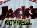 Jack City Bar and Restaurant Liquidation Auction - 202_450px_1320816133.jpg