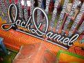 Jack City Bar and Restaurant Liquidation Auction - DSCN9426.JPG