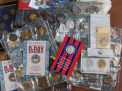 Rare Proof Coins and others, Fine Military-Modern- And Long Guns- A St. Louis Cane Collection - 35_1.jpg