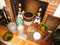 Barbara Frye Estate Auction Blountville Tn - DSCN9967.JPG