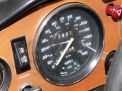 Chester Blankenship Sports Car Collection-Austin Healey MK III, Triumph TR-6, MGB, Lexus SC 430 Auction - 5082.jpg