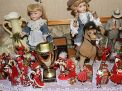 Dr. Thomas and Brenda Brinegar Estate Auction #2,Real Estate, Fine Jewelry, Antiques, R R Collection, Upscale Furnishings, Dolls and more - 1864.jpg
